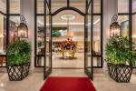 Beverly Hills California Hotels - Beverly Hills Plaza Hotel