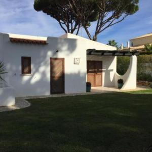Vilamoura Villas - Deals at the #1 Villa in Vilamoura, Portugal