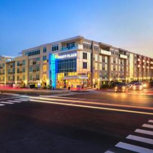Hotels near Bottle and Cork - Hyatt Place Dewey Beach