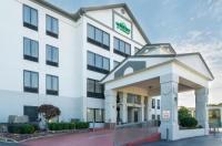 La Quinta Inn & Suites Memphis/Sycamore View