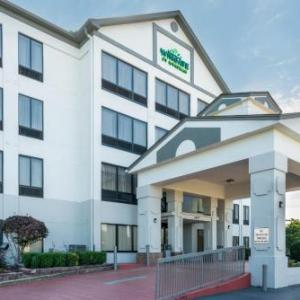 Shelby Farms Park Hotels - La Quinta Inn & Suites Memphis/Sycamore View