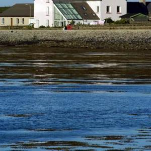 Hotels near Pickaquoy Centre Orkney - No 1 Broughton Bed & Breakfast