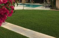 Warm Sands Villa Image