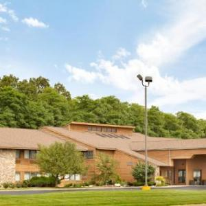 Country Inn & Suites by Radisson Mishawaka IN