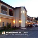 Eastpoint Pennsylvania Hotels - Budget Inn Williamsport