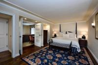Washington Duke Inn & Golf Club Image