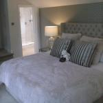 Capesthorne Hall Hotels - The Dog in Over Peover