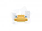 Kigali Rwanda Hotels - Good News Guest House