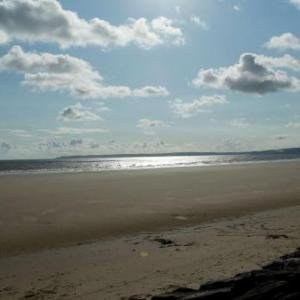 Princess Royal Theatre Hotels - Best Western Aberavon Beach Hotel