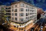 Memphis Tennessee Hotels - Hotel Napoleon, An Ascend Hotel Collection Member