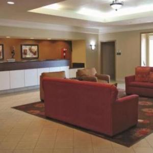 Hotels near San Antonio Raceway - La Quinta Inn & Suites Seguin