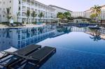 Falmouth Jamaica Hotels - Royalton White Sands Resort & Spa - All Inclusive
