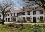 Erskine United Kingdom Hotels - The Winnock Hotel, Sure Hotel Collection By Best Western