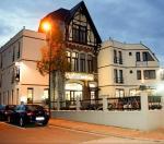 Diegem Belgium Hotels - Fly Inn Hotel & Lounge - Brussels Airport