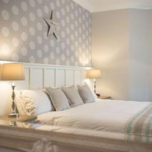 Hotels near Earlham Park Norwich - George Hotel Best Western Signature Collection