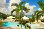 Salisbury Dominica Hotels - Karibea Résidence La Goélette