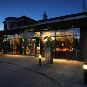 Warrington Fir Grove Hotel Sure Hotel Collection by BW