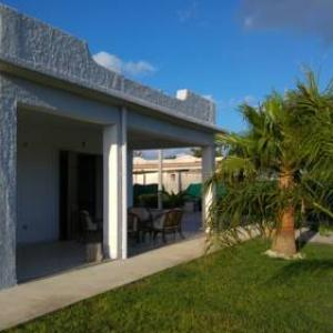 Book Now Casa Zia Lilla (Porto Palo, Italy). Rooms Available for all budgets. Casa Zia Lilla is a holiday home set in Porto Palo 48 km from Marsala. The air-conditioned unit is 18 km from Sciacca and guests benefit from free WiFi and private parking ava