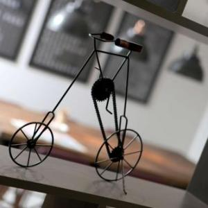 Hotels near Watford Palace Theatre - Best Western White House Hotel