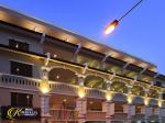 Georgetown Malaysia Hotels - Kimberley Hotel Georgetown