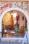 Chania Greece Hotels - Poco Loco Bed & Breakfast