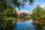 Aviemore United Kingdom Hotels - Chevin Country Park Hotel & Spa