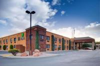 Holiday Inn Express Sedona - Oak Creek Image