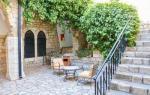 Yessod Hamaala Israel Hotels - Ruth Safed Hotel