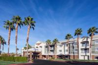 Courtyard By Marriott Las Vegas Henderson/Green Valley Image