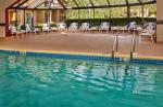 Manassas Virginia Hotels - Courtyard Manassas Battlefield Park