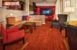Hampton Virginia Hotels - Courtyard Hampton
