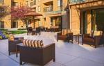 Glen Allen Virginia Hotels - Courtyard Richmond Northwest/short Pump
