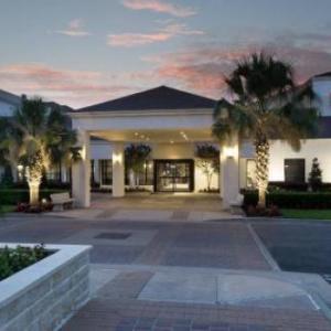 McLane Stadium Hotels - Courtyard Waco