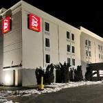 Quality Inn Easton-Bethlehem