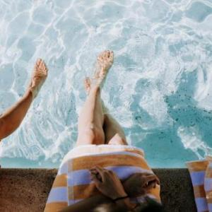 Hotels near Colorado Springs Airport - SCP Hotel Colorado Springs