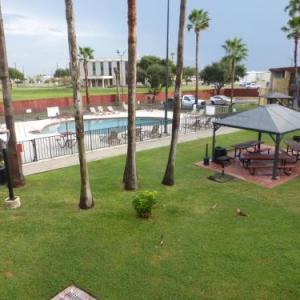 Corpus Christi Speedway Hotels - Knights Inn Corpus Christi North