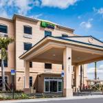 Holiday Inn Express & Suites Boynton Beach East