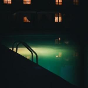 Ardrey Auditorium Hotels - Days Inn by Wyndham Flagstaff - West Route 66