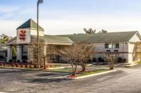 Econo Lodge & Suites - Greensboro Image
