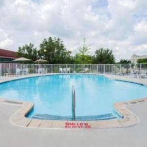 Hotels near Liberty Mountain Resort - Days Inn By Wyndham Gettysburg