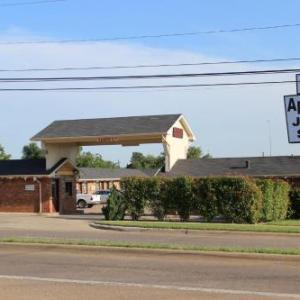 Apple Inn