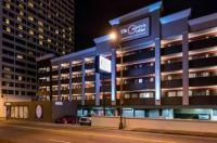The Capitol Hotel, An Ascend Hotel Collection Member Image