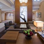 Illinois State University Hotels - Hyatt Place Bloomington / Normal