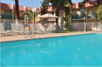 Vacation Inn Phoenix Image