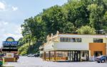 Carnegie Pennsylvania Hotels - Days Inn By Wyndham Pittsburgh