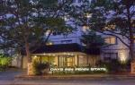 State College Pennsylvania Hotels - Days Inn By Wyndham Penn State
