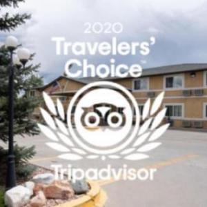 Seven Peaks Music Festival Hotels - Browns Canyon Inn