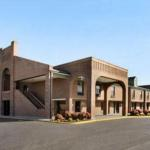 Days Inn by Wyndham Tappahannock
