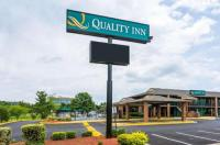 Quality Inn Manassas Image