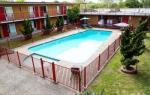 Alvin Texas Hotels - Knights Inn Alvin